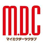 M.D.C