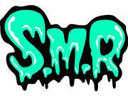 SMOKE MADE ROCK