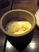 豆腐料理協会