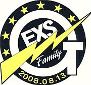 We are EXILE's FAMILY 〜群馬〜