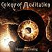 Colony Of Meditation Official