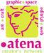 creator's network [atena]