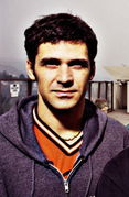 Karl Alvarez