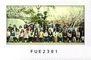 FUE2301