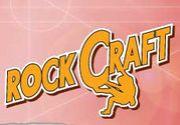 ロッククラフト(ROCKCRAFT)