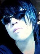 ◆Kafuファンクラブ in mixy◆