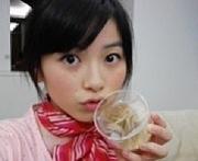 おっきゃん生誕企画 2011