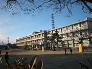 太田小学校 2000年卒 2組
