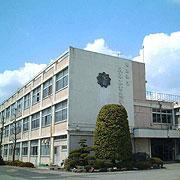 久喜工業高校 情報技術科