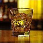 千葉市内でお酒を飲む案内所