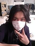 Matsu(松浦 貴文)