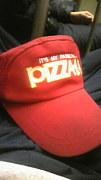 PIZZA-LA豊中店