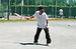 県西軟式テニス部友の会