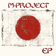 M-PROJECT