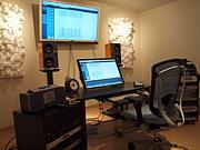 studio FLAVOR
