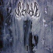 "Shade""True Cold Black Metal"""