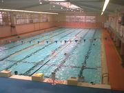 黒佐水泳学校