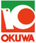 あなたの街のオークワ