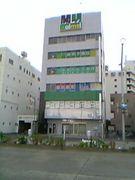 東進衛星予備校津新町駅前校