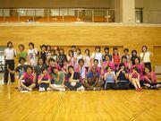 ☆smile☆