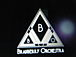 Bradberry Orchestra BBO
