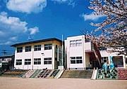 星和台幼稚園(神戸市北区)