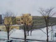 啓北中学校