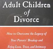 親の離婚を経験した子ども