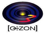 OZON割引コミュニティ