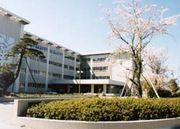 新潟市立紫竹山小学校