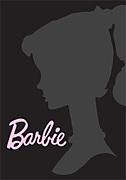 ★☆Barbie女子の会☆★