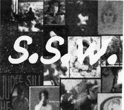 Singer Song Writer (S.S.W.)