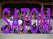 SATOM
