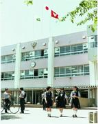 青森県立mix高等学校