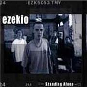 Ezekio