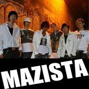 ★☆★MAZISTA★☆★