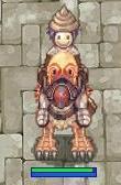 AGI騎士を極めよう!!