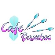 [Darts]Bamboo Shoot[D-League]