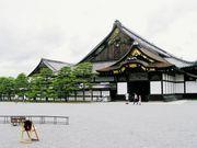 日本城郭観光ネット