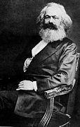 マルクス主義の歴史