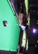 スポーツカフェclub『R』