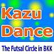 Kazu Dance