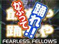 fearless fellows