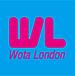 WOTA London
