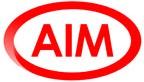 AIM逆求人2006