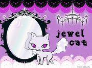 ★ jewel cat ★