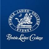 Pymble Ladies' College