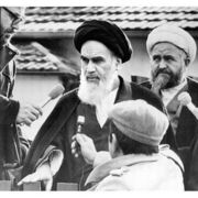 イラン・イスラム研究会