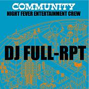 DJ FULL-RPT