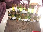 国産ワインの消費量を増やす会